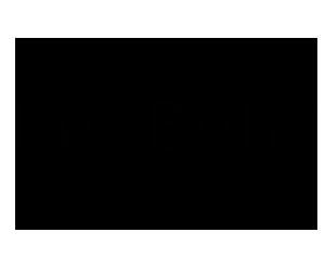 logo-404