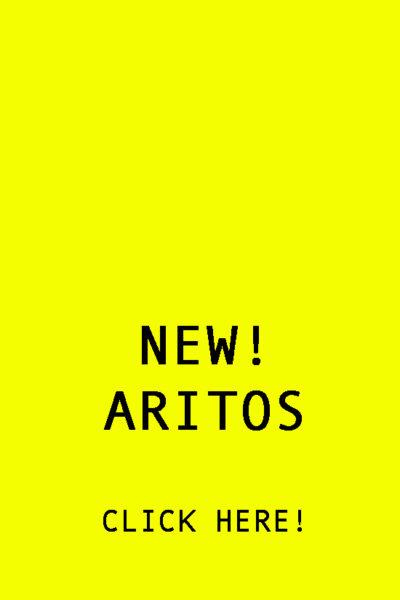 ARITOS